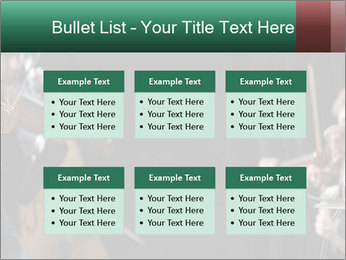 0000094147 PowerPoint Template - Slide 56
