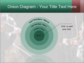 0000094147 PowerPoint Template - Slide 61