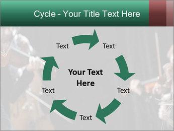 0000094147 PowerPoint Template - Slide 62