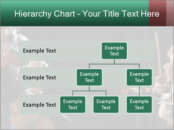 0000094147 PowerPoint Template - Slide 67