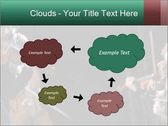 0000094147 PowerPoint Template - Slide 72
