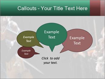 0000094147 PowerPoint Template - Slide 73