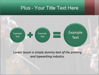 0000094147 PowerPoint Template - Slide 75