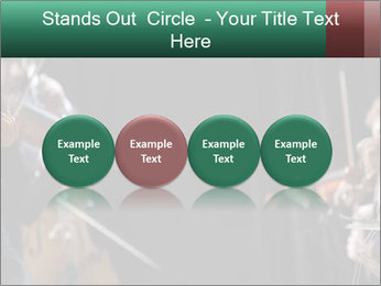 0000094147 PowerPoint Templates - Slide 76