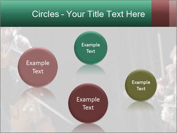 0000094147 PowerPoint Template - Slide 77