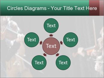 0000094147 PowerPoint Template - Slide 78