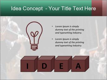 0000094147 PowerPoint Template - Slide 80