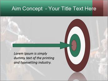 0000094147 PowerPoint Template - Slide 83