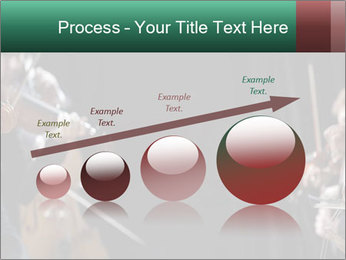 0000094147 PowerPoint Templates - Slide 87