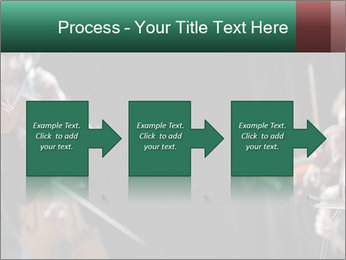 0000094147 PowerPoint Templates - Slide 88