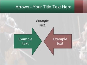 0000094147 PowerPoint Template - Slide 90