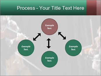 0000094147 PowerPoint Template - Slide 91