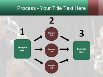 0000094147 PowerPoint Templates - Slide 92