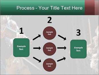 0000094147 PowerPoint Template - Slide 92