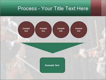 0000094147 PowerPoint Template - Slide 93