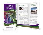 0000094148 Brochure Template