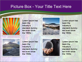 0000094148 PowerPoint Templates - Slide 14