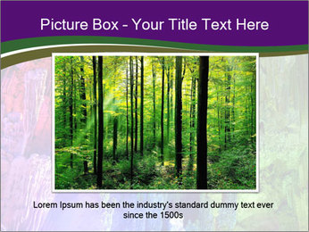0000094148 PowerPoint Templates - Slide 15