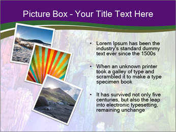 0000094148 PowerPoint Templates - Slide 17