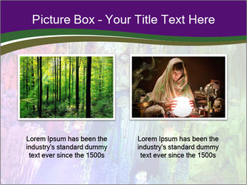 0000094148 PowerPoint Templates - Slide 18