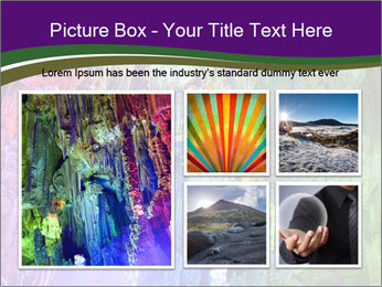 0000094148 PowerPoint Templates - Slide 19