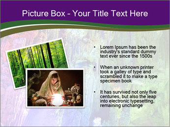 0000094148 PowerPoint Templates - Slide 20