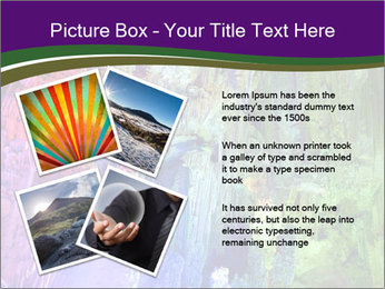 0000094148 PowerPoint Templates - Slide 23