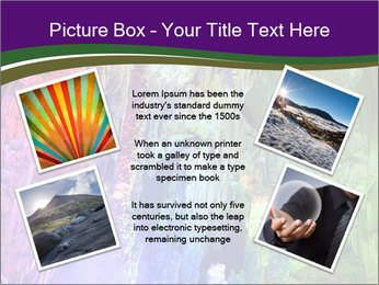 0000094148 PowerPoint Templates - Slide 24
