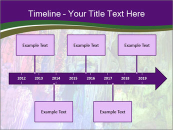0000094148 PowerPoint Templates - Slide 28