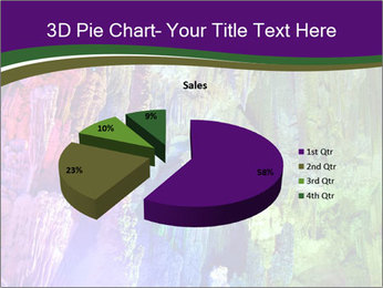 0000094148 PowerPoint Templates - Slide 35