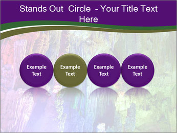 0000094148 PowerPoint Templates - Slide 76