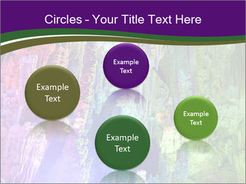 0000094148 PowerPoint Templates - Slide 77