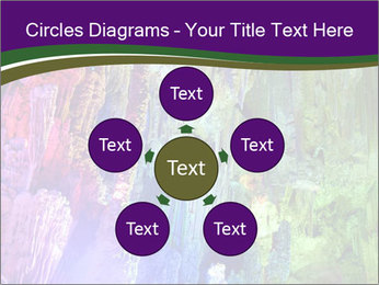 0000094148 PowerPoint Templates - Slide 78