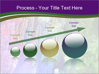 0000094148 PowerPoint Templates - Slide 87