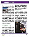 0000094148 Word Templates - Page 3