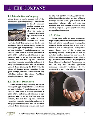 0000094148 Word Template - Page 3