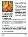 0000094148 Word Templates - Page 4