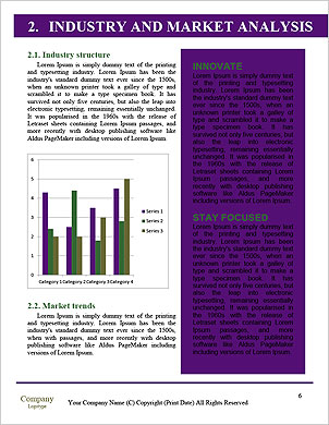 0000094148 Word Template - Page 6