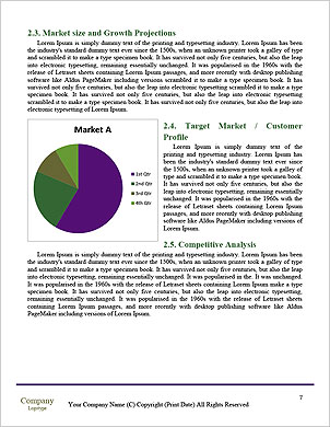0000094148 Word Template - Page 7