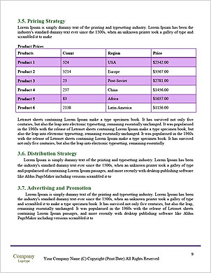 0000094148 Word Template - Page 9
