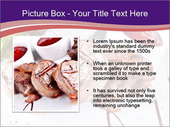 0000094150 PowerPoint Templates - Slide 13