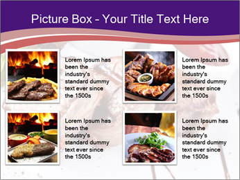 0000094150 PowerPoint Templates - Slide 14