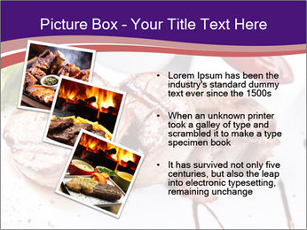 0000094150 PowerPoint Templates - Slide 17