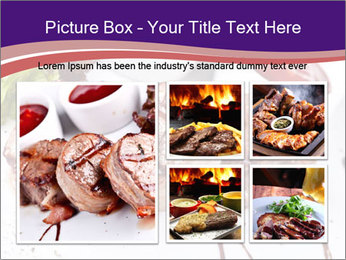 0000094150 PowerPoint Templates - Slide 19