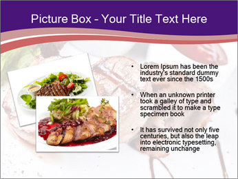 0000094150 PowerPoint Templates - Slide 20