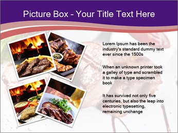 0000094150 PowerPoint Templates - Slide 23