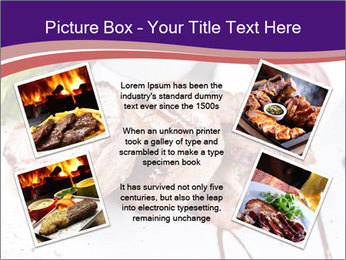 0000094150 PowerPoint Templates - Slide 24