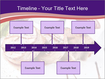 0000094150 PowerPoint Templates - Slide 28