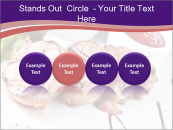 0000094150 PowerPoint Templates - Slide 76
