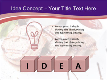 0000094150 PowerPoint Templates - Slide 80